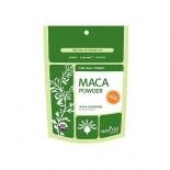 [Navitas Naturals]  Maca Powder  100% Organic