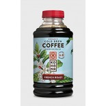 [Kohana] Coffee, Concentrate Cold Brew, French Roast  At least 95% Organic