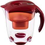 [Mavea] Elemaris XL Pitcher Ruby Red