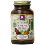 [Genesis Today]  Probiotic