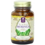 [Genesis Today]  Moringa