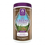 [Genesis Today]  Detox Greens