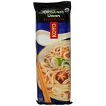 [Koyo] Heirloom Noodles Udon  At least 95% Organic