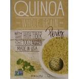 [Pereg] Quinoa Whole Grain, Plain