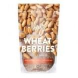 [Pereg]  Wheat Berries, Whole Grain