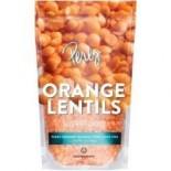 [Pereg]  Lentils, Orange