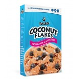 [Julian Bakery]  Cereal,Paleo Coconut Flakes