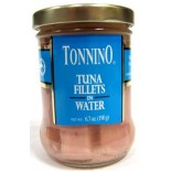 [Tonnino] Gourmet Tuna In Water