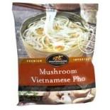[Snapdragon] Rice Noodles With Seasoning Vietnamese Pho, Mushroom