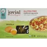 [Jovial] Pasta Egg Tagliatelle  100% Organic