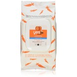 [Yes To]  Carrots, Frag Free Twlett 25ct