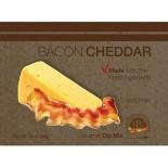 [The Pantry Club] Gluten Free Gourmet Dip Mixes Bacon Cheddar