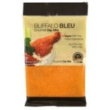 [The Pantry Club] Gluten Free Gourmet Dip Mixes Buffalo Bleu