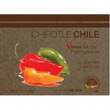 [The Pantry Club] Gluten Free Gourmet Dip Mixes Chipotle Chile