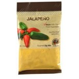 [The Pantry Club] Gluten Free Gourmet Dip Mixes Jalapeno