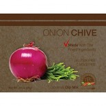 [The Pantry Club] Gluten Free Gourmet Dip Mixes Onion Chive