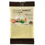 [The Pantry Club] Gluten Free Gourmet Dip Mixes Sesame Garlic