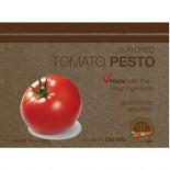 [The Pantry Club] Gluten Free Gourmet Dip Mixes Tomato Pesto