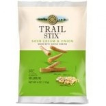 [Natural Nectar] Trail Stix Sour Cream & Onion