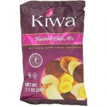 [Kiwa]  Vegetable Chips Mix, Original