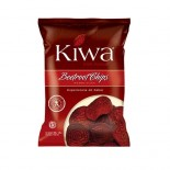 [Kiwa]  Beetroot Chips