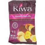 [Kiwa]  Vegetable Chip Mix, Original