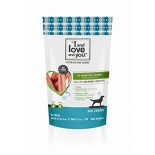 [I And Love And You] Dog Chews Free Ranger, No Stink! 6