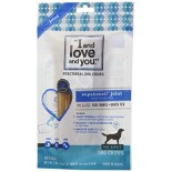 [I And Love And You] Dog Treats Bully 6