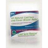[Peaceful Mountain] Rescue Products Cold Sore Rescue