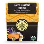 [Buddha Teas]  Calming Buddha Blend