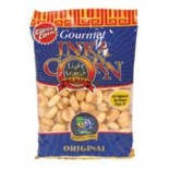 [Inka Crops] Inka Gourmet Roasted Corn Original