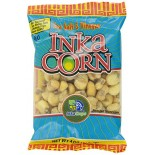 [Inka Crops] Inka Gourmet Roasted Corn Sea Salt & Vinegar