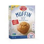 [Enjoy Life] Baking Ingredients Muffin Mix, GF