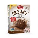 [Enjoy Life] Baking Ingredients Brownie Mix, GF