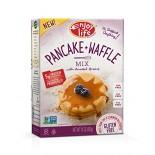 [Enjoy Life] Baking Ingredients Pancake & Waffle Mix, GF