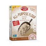 [Enjoy Life] Baking Ingredients All-Purpose Flour Mix, GF