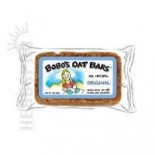 [Bobo`S Oat Bars]  Original