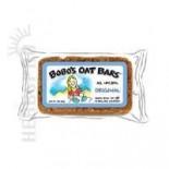 [Bobo`S Oat Bars]  Original