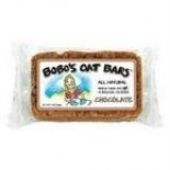 [Bobo`S Oat Bars]  Chocolate