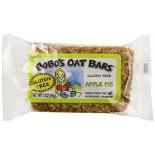 [Bobo`S Oat Bars] Bars-Gluten Free Apple Pie