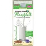 [Good Karma] Flaxmilk Unsweetened