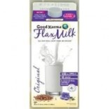 [Good Karma] Flaxmilk Original