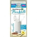 [Good Karma] Flaxmilk Vanilla