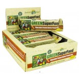[Amazing Grass] Green Superfood Chocolate Protein Peanut Butter  At least 70% Organic
