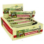 [Amazing Grass] Green Superfood Berry  At least 95% Organic
