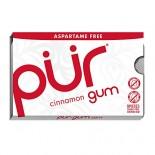 [Pur Gum]  Cinnamon 9Pc