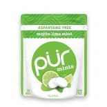 [Pur Mints]  Mojito Lime