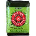 [Nativa Yerba Mate] Wildcrafted Suave (Mild) Yerba Mate Tea
