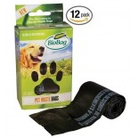 [Biobag] Pet Products Dog Waste Bags on a Roll