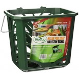 [Biobag] Composting Bucket Max Air Composting Bucket